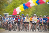 American Diabetes Association Tour de Cure in South Burlington, Vermont